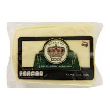 Queso Gouda Holandés Kroon 400 g