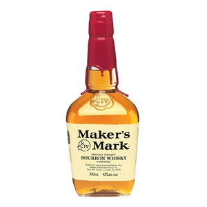 Whisky Maker´s Mark 700 ml