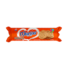 Galletas Gamesa  Marias 144 g