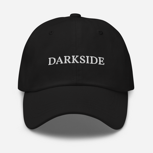 Darkside Hat