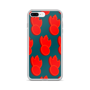 Pawntastic iPhone Case