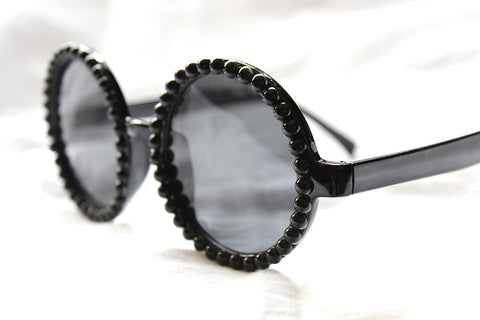 Lucine Sunglasses