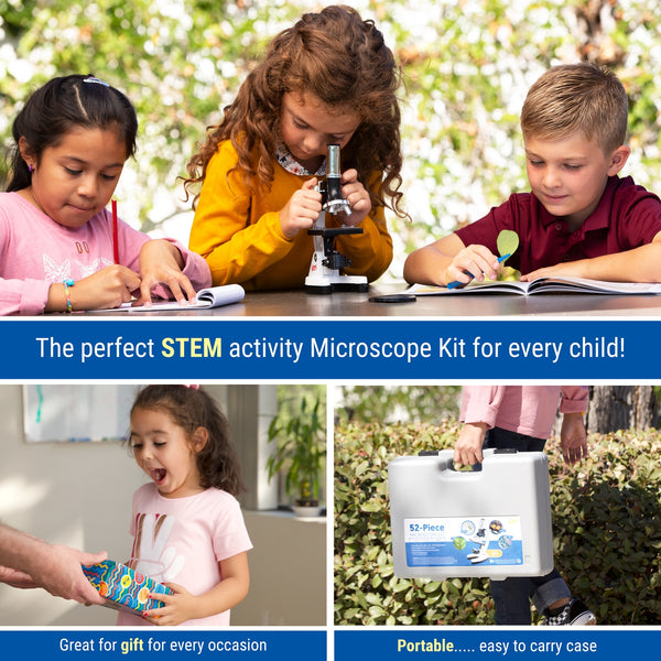 120X-1200X-Kids-Beginner-Microscope-STEM-Kit-Gift