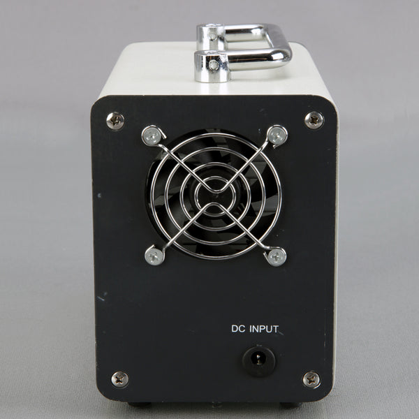 20W LED Cold Fiber Optic Illuminator