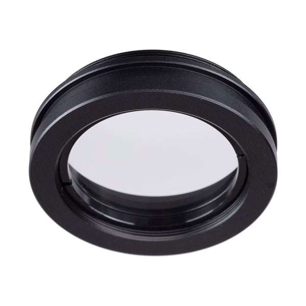 1X Barlow Lens For SM Stereo Microscopes (48MM)