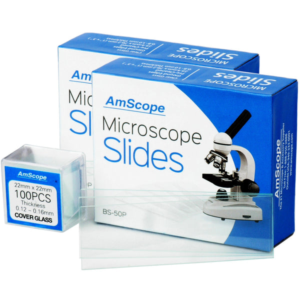 microscope-slides-BS-50P