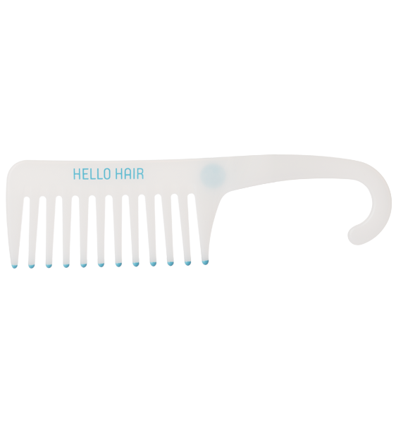 Hello Hair Treat Your Tresses Pack | BACK IN STOCK!