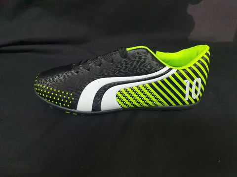Astro turf / Indoor Soccer Shoes