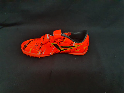 Kids / Young Adults Astro Turf Indoor Soccer Shoes