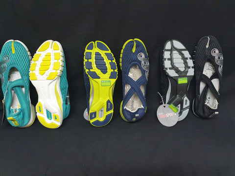 Yoga Sports Shoes