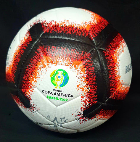 Soccer Ball (Adults and kids)