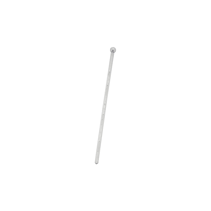 Coffee Stirrer (50pcs per packet)