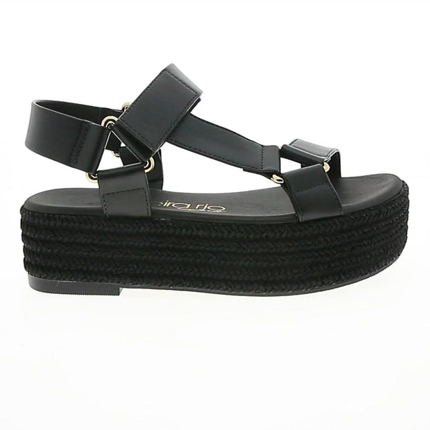 Details about  /Beira Rio low sandals 8246.381