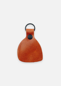 Whiskey Wabi Sabi Fob in Bridle
