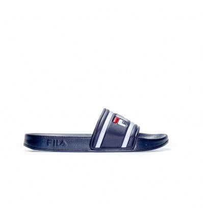 Fila Sandal Navy Blue Men