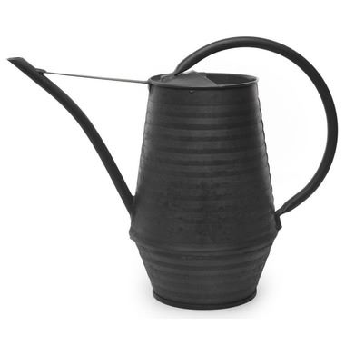 Insdustrial Watering Can