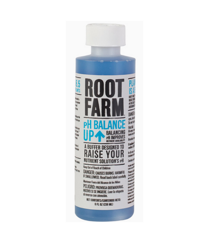 ROOT FARM- pH UP