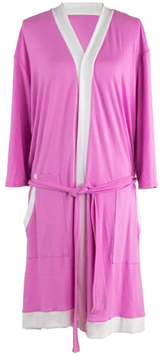 Hello Mello Lounge Robe