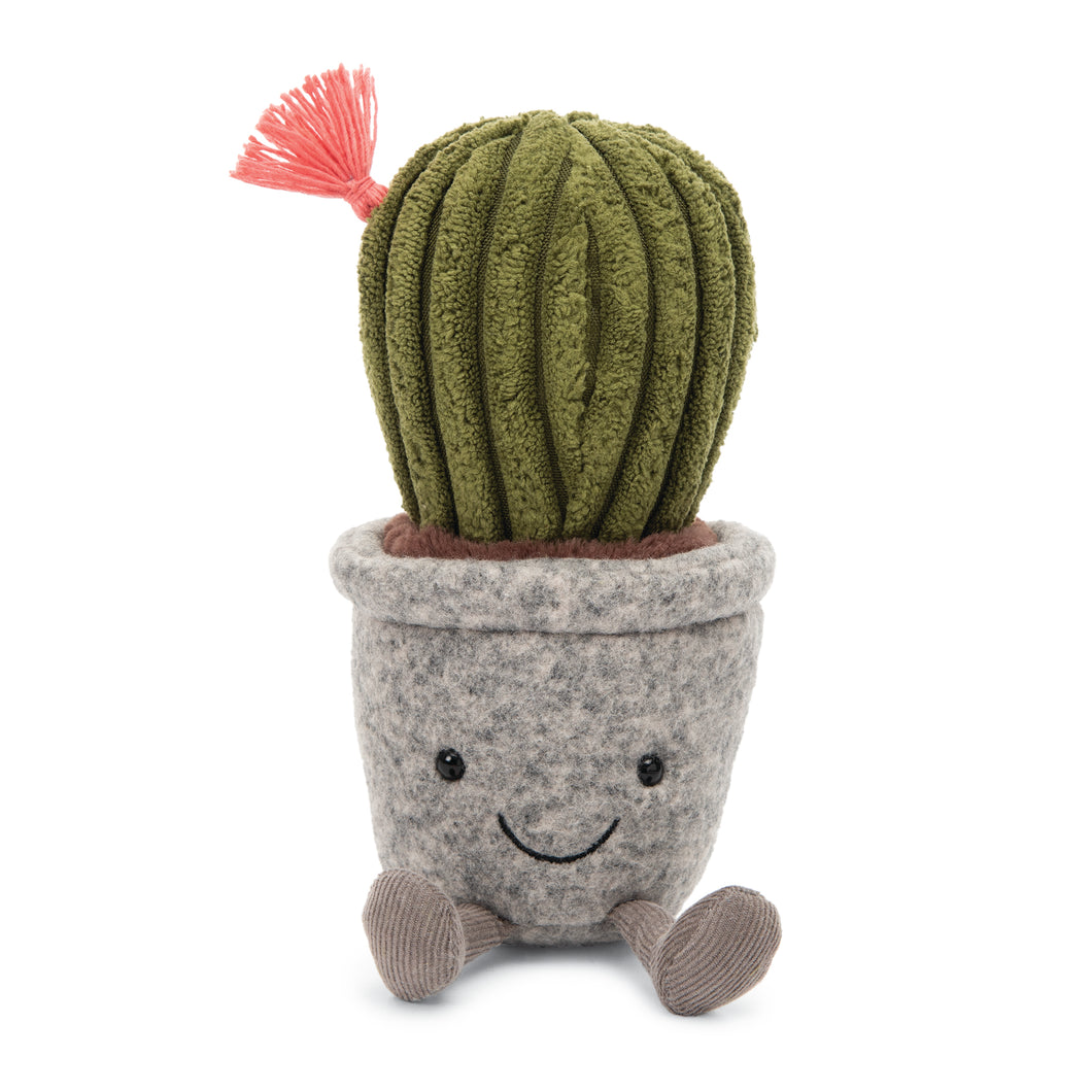 JELLYCAT™ Silly Succulent Cactus
