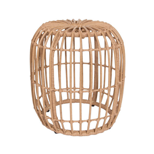 Calabria Stool, indoor/outdoor
