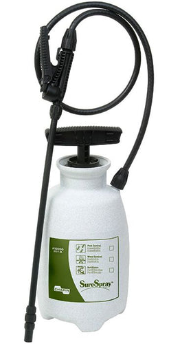 FLO-MASTER Sprayer 0.5 gal