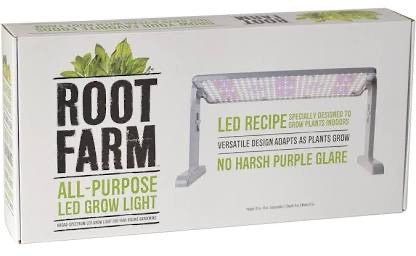 ROOT FARM LED Garden Light