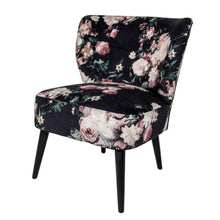 Charger l'image dans la galerie, Chaise d'appoint Mary
