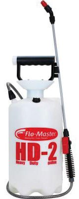 FLO-MASTER Sprayer 2 gal