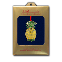 Load image into Gallery viewer, 3D Pineapple OE-750-035