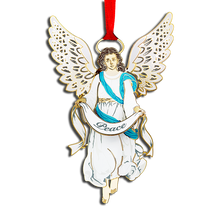Load image into Gallery viewer, Angel of Peace OE-750-003