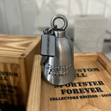MARCUSTOM BELL® - Sportster Forever - Collector's Edition