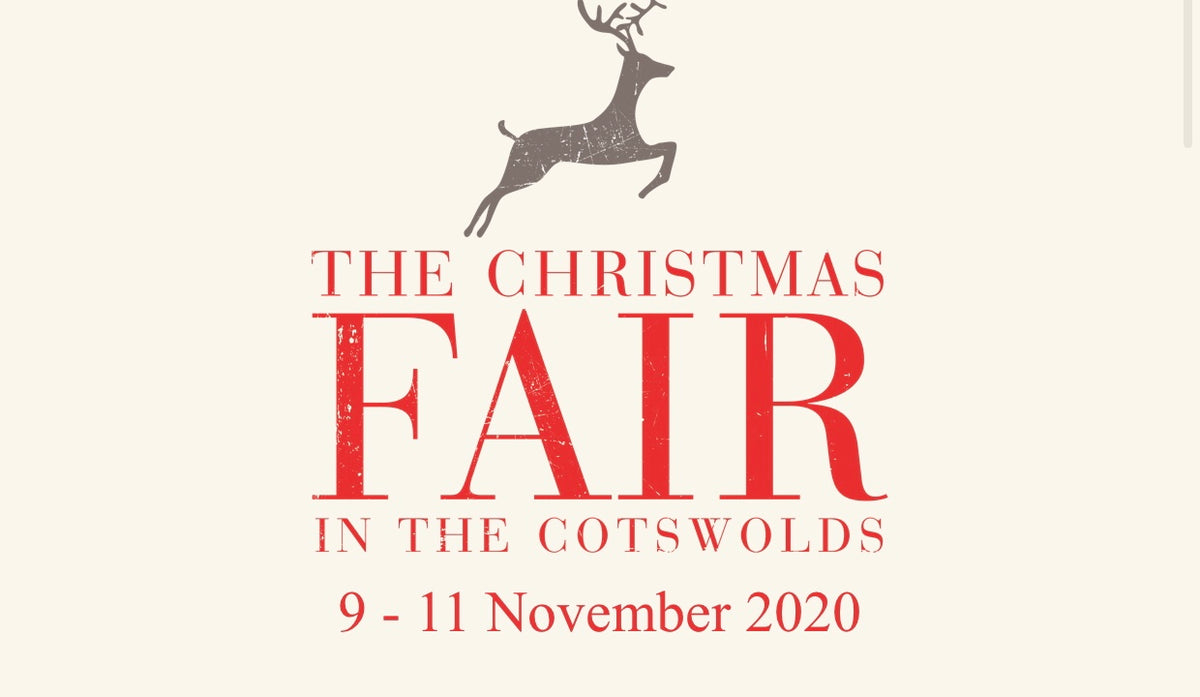Daylesford Christmas Fair 2020