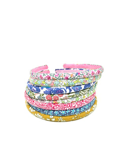 Skinny Liberty hairband