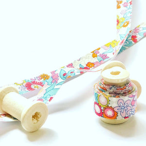Liberty print sellotape