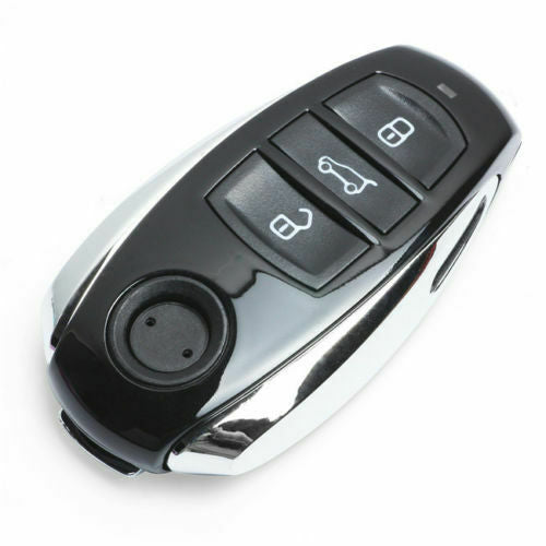 New Smart Remote Key Fob 3 Button 434MHz for Volkswagen Touareg 2011-2014