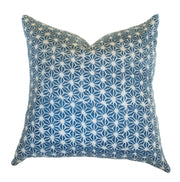 Parker Pillow Cover