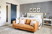 Lexi Westergard Design + Mountain View P