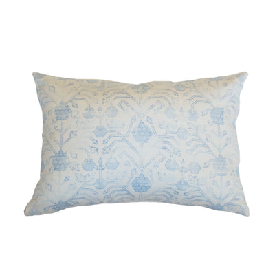 Halle Pillow Cover | Lexi Westergard Des