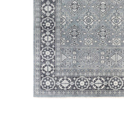 Davis Hand Knotted Rug