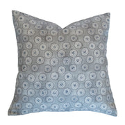 Dottie Pillow Cover