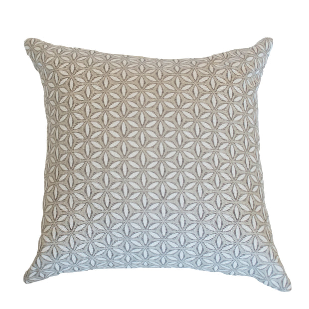 Kaleidoscope Pillow Cover