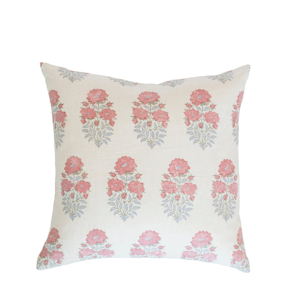Rosie Pillow Cover