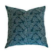 Scottie Pillow Cover