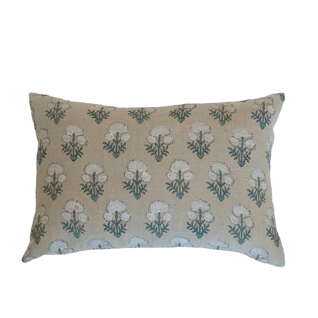 Addison Pillow Cover