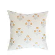 Cleo Pillow Cover