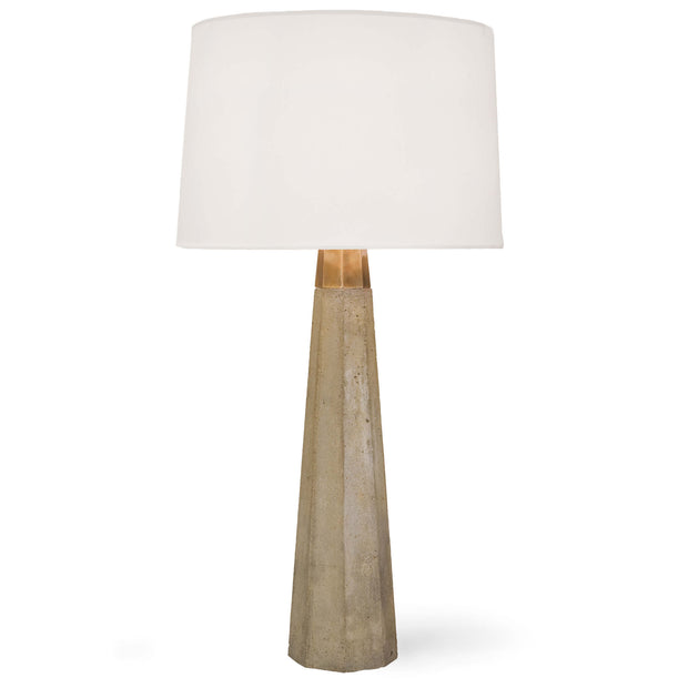 Franklin Table Lamp | LW Home