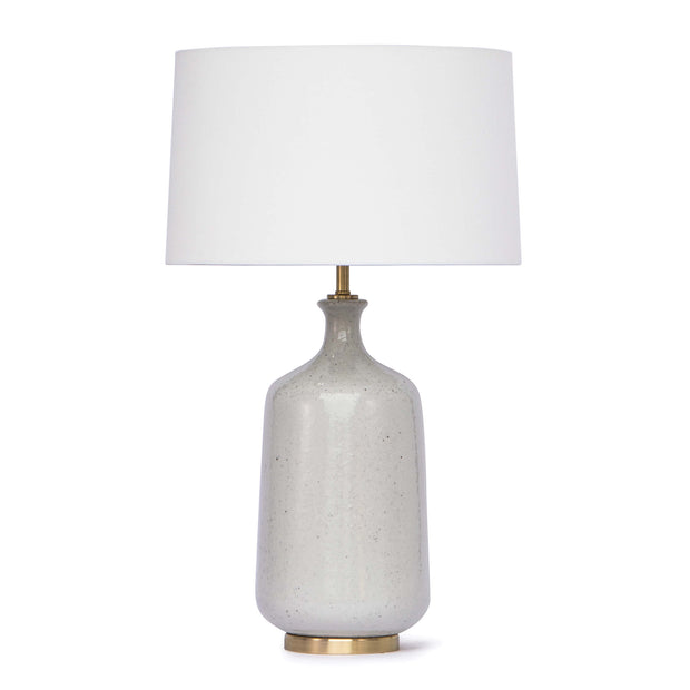 Hadley Table Lamp | LW Home
