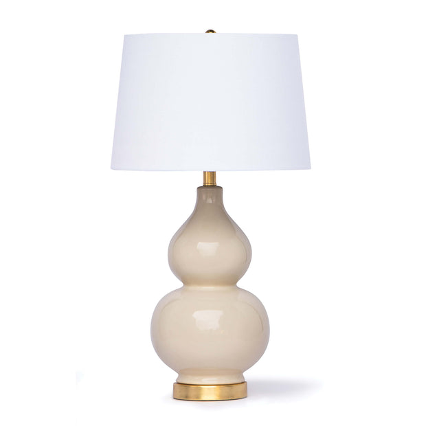 Marion Table Lamp | LW Home