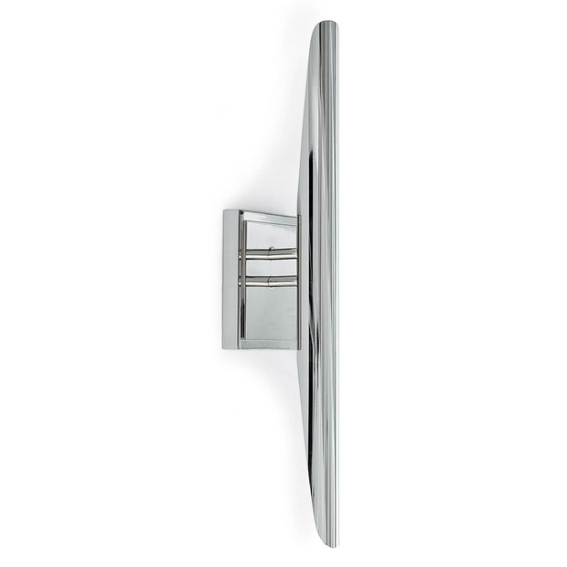 Theodore Wall Sconce | LW Home