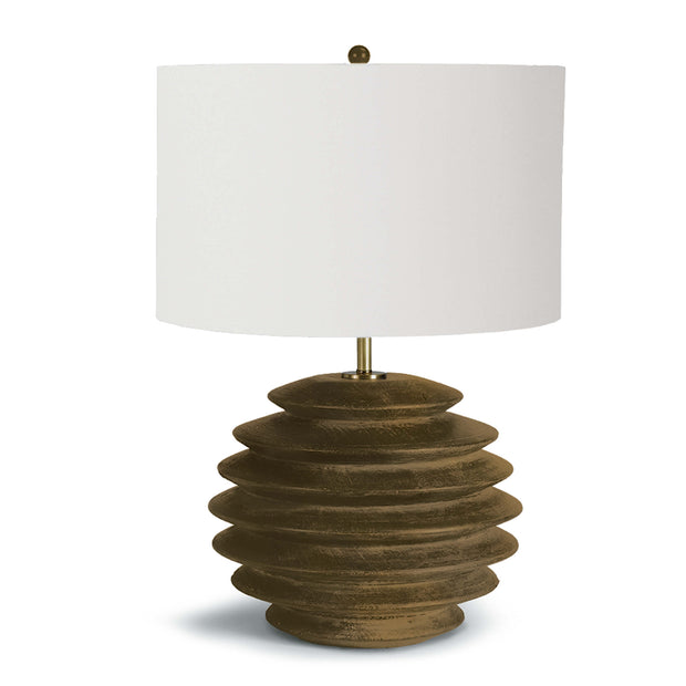 Keller Table Lamp | LW Home